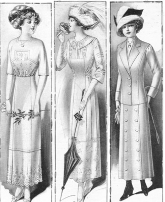 1911i