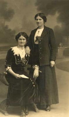 1913photocWeb