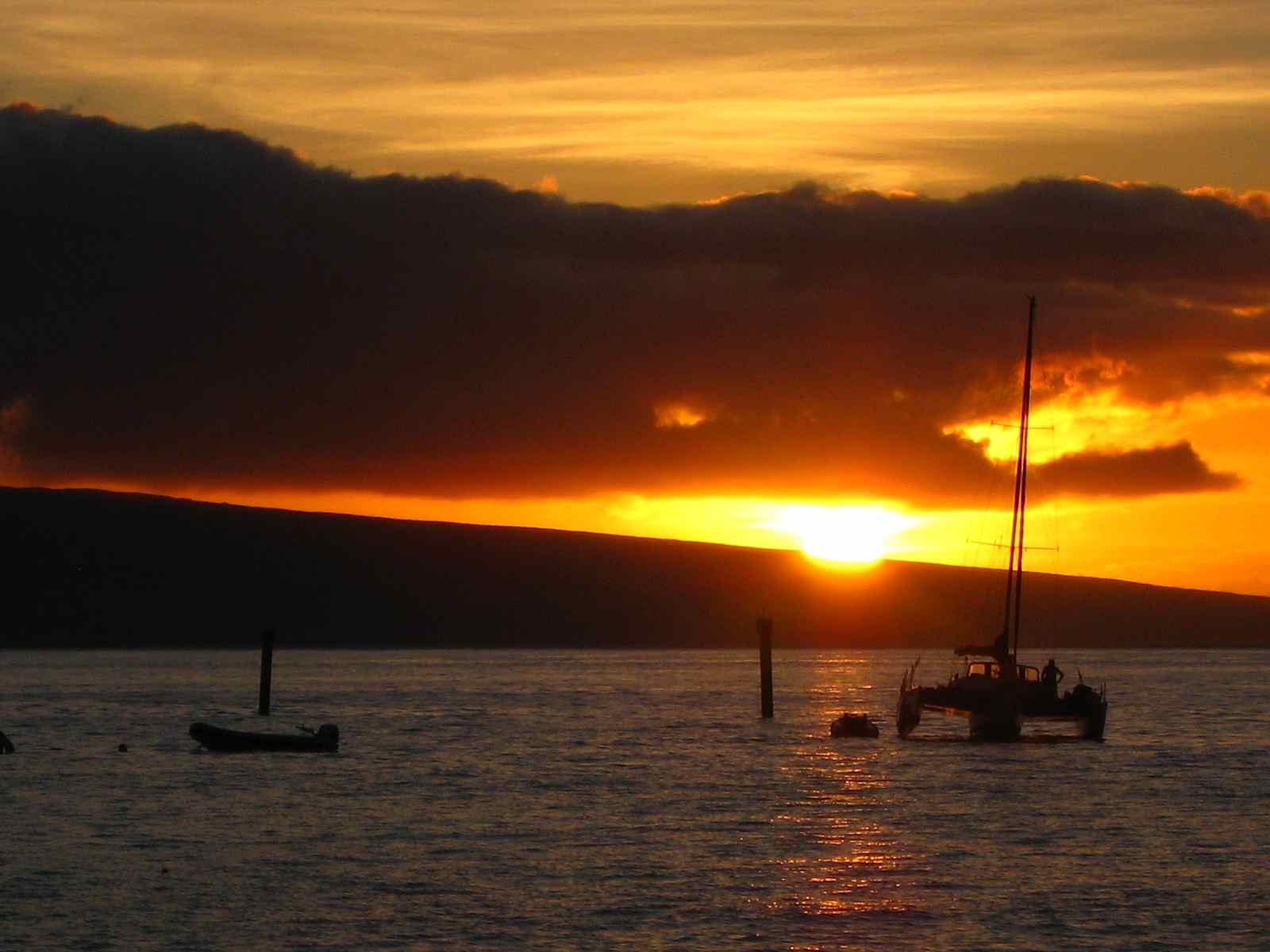 maui-sunset-small.jpg