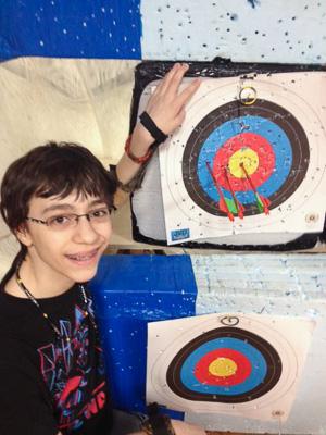 activities-archery400x300