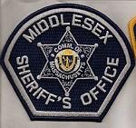 logo-MiddlesexSheriff