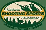 logo-NSSF