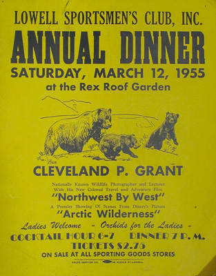 history-1955-Annual-Dinner