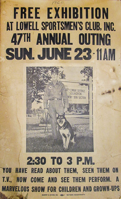 history-1960-Dog-Exhibition