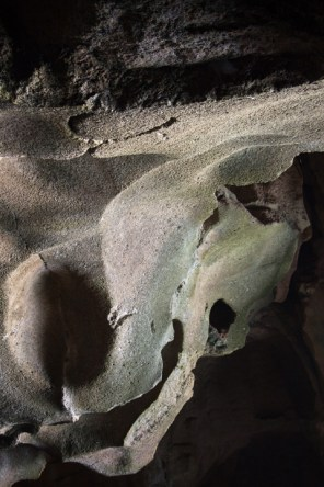 IMG_2564-raw-conv-Cave-of-Hercules