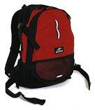 Zoom backpack
