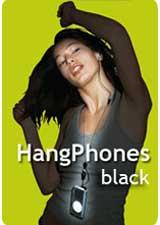 HangPhones