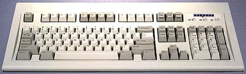 Unicomp 101