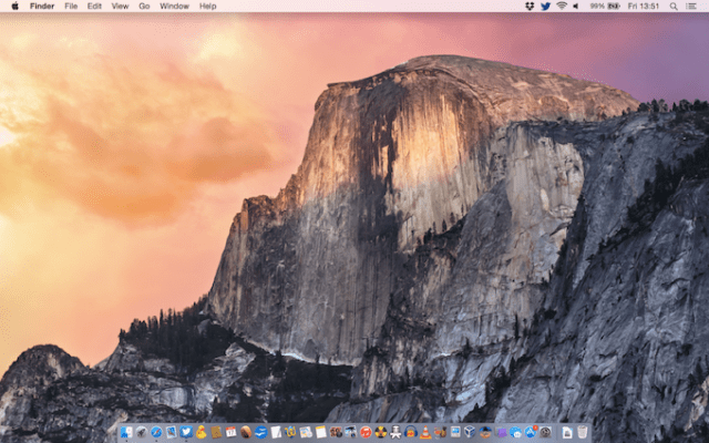 1010-desktop