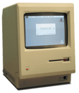 Mac 512K