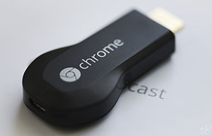 300px-Chromecast_dongle