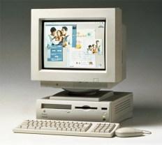 Macintosh_performa_630