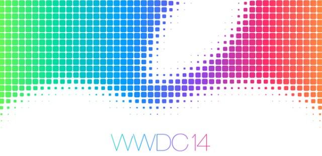 WWDC-header