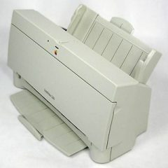 Apple StyleWriter 1200