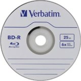 Verbatim Blu-ray disc