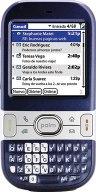 blue Palm Centro smartphone
