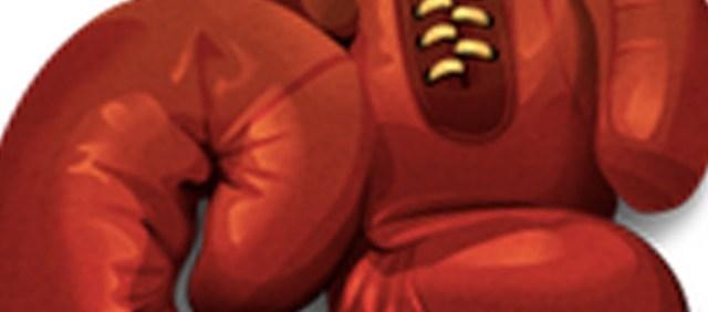 boxer-header