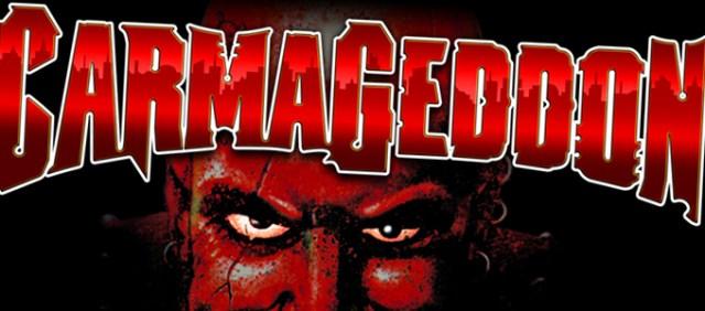 carmageddon-header