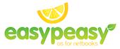 easypeasy-logo1