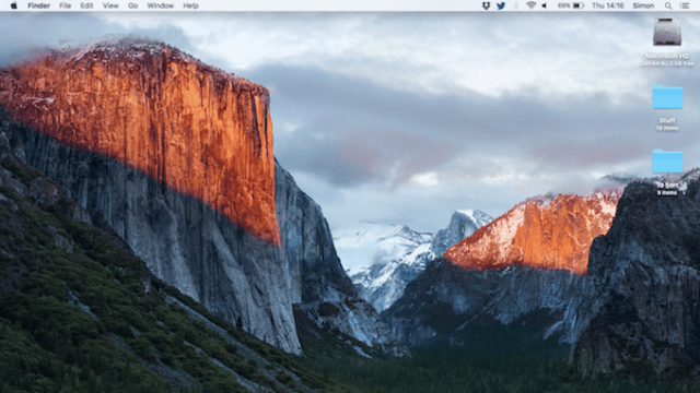 elcapitan-shot
