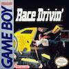 gb-racedrivin