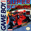 gb-superrcproam