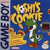 gb-yoshiscookie