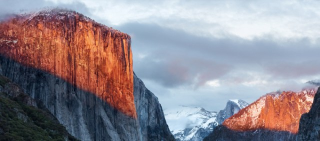 header-elcapitan