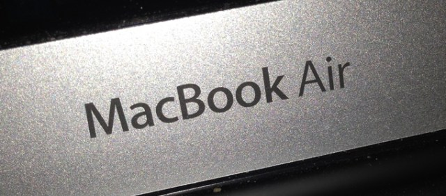 header-macbookair