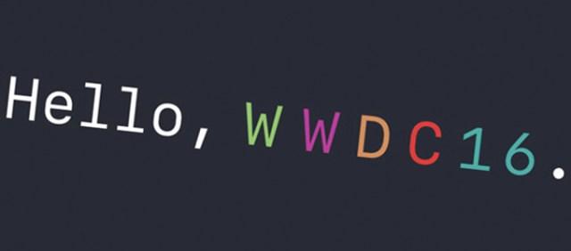 header-wwdc16