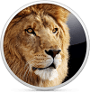 hero_lion