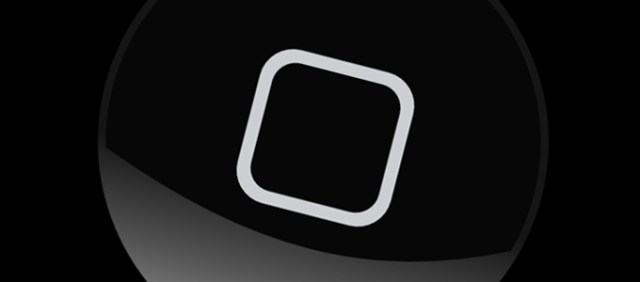 homebutton-header