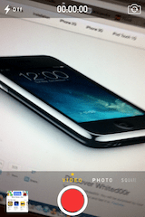 iOS7-video