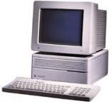 Mac IIcx