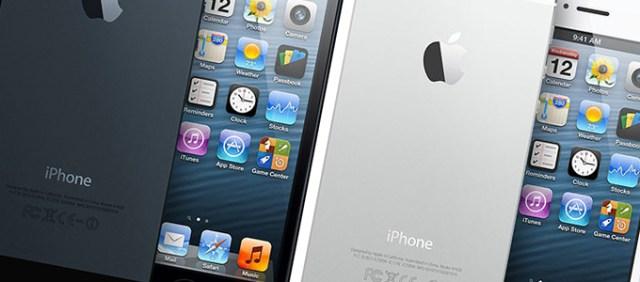iphone5-header