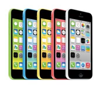 iphone5c4-800x696