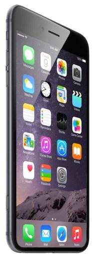 iphone7-homebuttonmove