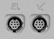 Mac serial ports