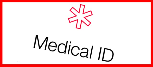 medicalid-header