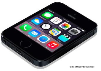 my-iphone-mini