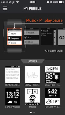 pebble-app-3