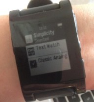 pebble-watch2