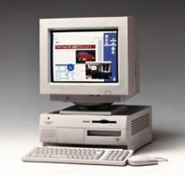 Power Mac 7500