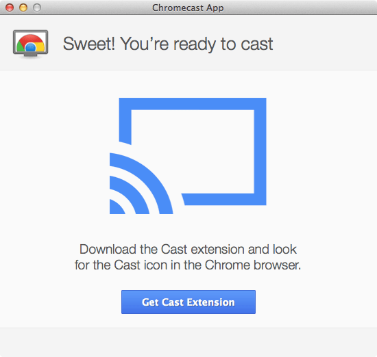 can 35 make your tv smarter google s chromecast reviewed low end mac