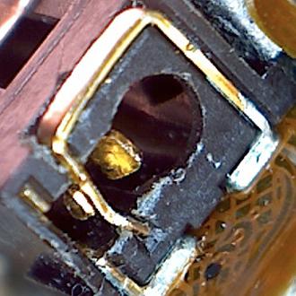 socket-04
