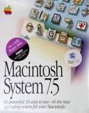 System 7.5.5