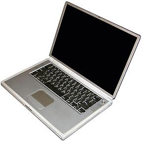 CPUs: PowerPC G4 | Low End Mac