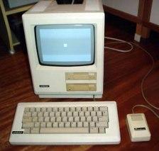 Unitron Mac 512