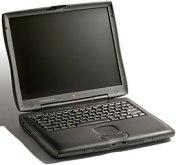 WallStreet PowerBook G3 Series