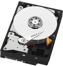 """3.5"""" hard drive"""